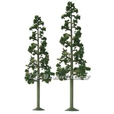 "JTT Scenery Products Juniper Tree HO-Scale 5.5"" to 6"" Scenic Series, 3/pk 92113"