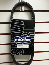 Polaris Atv Belt 3211077 Sportsman Ranger Magnum Atp