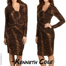 Kenneth cole evening dresses