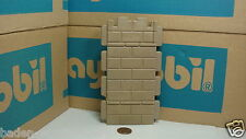 Playmobil 3667 knights medieval castle series wall for collectors you toy 101