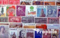 Kanada 250 verschiedene Marken