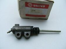 """Napa 37749 Clutch Slave Cylinder - 1"""" Bore FD-89203 Casting Number Ford HD Truck"""