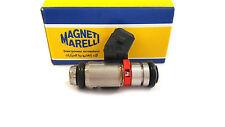 Einspritzdüse IWP048 Injektor Magneti Marelli Vespa Moto Guzzi 750