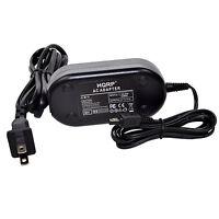 Replacement AC Power ADAPTER for JVC GR-D770 D750 D350