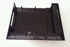 Bottom Case Base For Sony Playstation 3 PS3 40/80GB Plastic Chassis CECHH01 K01