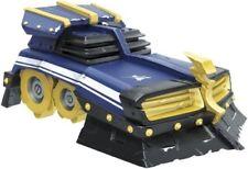 Skylanders Super Chargers Shield Striker Battle Villains Vehicle New