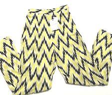 Sass & Bide 100% Silk Harem Pants NWT Size 2