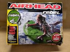 Airhead Rebel Kit 1 Tube , Multi, One Size (Ahre-12) (No Toe Rope)