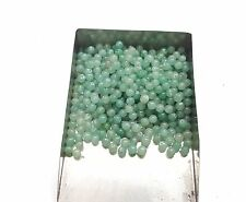 Light Adventurine 4mm Beads Make Your Own Jewelry, 5000 Beads FREE SHIPPING
