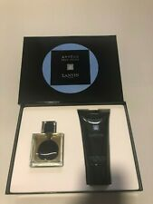 Lanvin Arpege Pour Homme 2PC Gift Sets 1.7 FL OZ Edt + After Shave Balm 5 FL.OZ