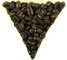 Colombian Excelso Popayan Fair Trade Whole Coffee Bean Dark Roasted Inexpensive