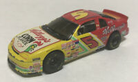 Vintage Hot Wheels 1996 Racing Champions Terry Labonte Kelloggs Corn Flakes 1:24