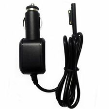 12V 2.58A Car Charger Power Supply Adapter For Microsoft Surface Pro 3 Pro 4 USA