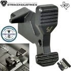Strike Industries GEN2 Enhanced Bolt Catch Wide DUAL PADDLE Drop In Kit 556/223