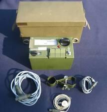 Binoculars & Telescopes Nuevos Okularstöpsel Para Fero 51 Bundeswehr Ir Dispositivo De Visión Nocturna Binocular Cases & Accessories