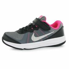 Nike Youth Fitness & Running Shoes