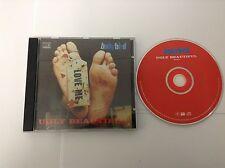 Babybird - Ugly Beautiful CD - NEAR MINT