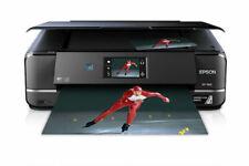 Epson Expression Photo Xp-960 Wireless Color Photo Printer