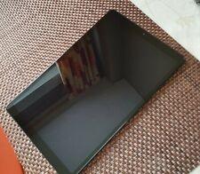 Samsung Galaxy Tab A (2019) 64GB, 10,1 Zoll - Schwarz