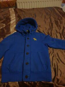 Mens hoodies medium for sale
