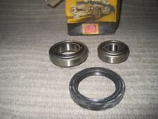 HYUNDAI STELLAR FRONT WHEEL BEARING KIT (LEFT HAND DRIVE)