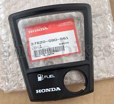 NEW Genuine Honda Speedometer Cover for C50 C70 C90 Cub (37620-GB0-961)