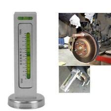 Universal Magnetic Gauge Tools For Car/Truck Camber/Castor Wheel Alignment Q2U7