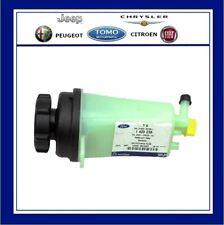 Genuine New Ford Focus MK II C-Max Power Steering Pump Reservoir 1420238