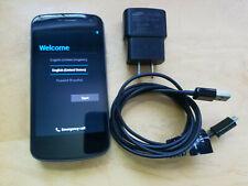 Samsung Galaxy Nexus SCH-i515 - 32GB - Gray (Verizon) Smartphone, EXCELLENT cond