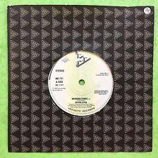 Spyro Gyra - Morning Dance / Jubilee / Heliopolis - Infinity Records INF-111 Ex