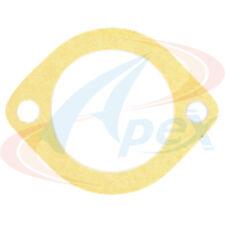 Engine Coolant Outlet Gasket Apex Automobile Parts AWO2008