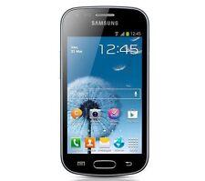 Téléphones mobiles Samsung, 4 Go