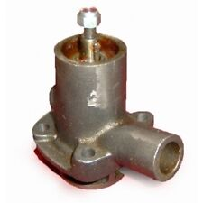 Water pump. XPAG & XPEG. MG TB,TC,TD,TF, Y Type. NEW!