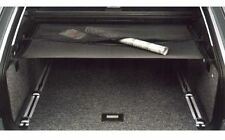 Skoda Superb PA Luggage Net - Under Boot Shelf  (3T5017700)