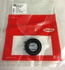 Land Rover Range Rover Classic Inner Swivel Half Shaft Oil Seal OEM 571718