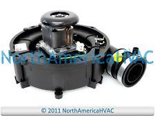 Lennox Armstrong Ducane Furnace Exhaust Inducer Motor 80M52 20538702 20538701