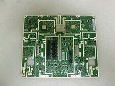 Radiocomp Board 410-00018-03 401-00038-07-030939-00024