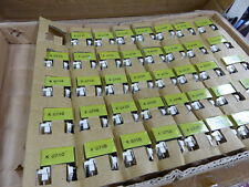 TAMURA  SB3516-3018 Qty of 10 per Lot Power Transformers 9VCT@0.165A 9V@0.33A 12