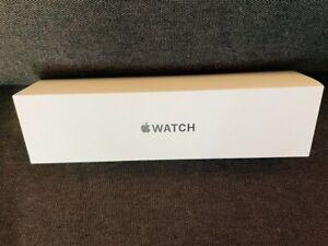 Apple Watch Series 5 edition - Titanium - 44mm - Cellular Mint condition