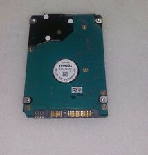 "320GB    SATA 6.0Gb/s 2.5""  Notebook LAPTOP  Hard Drive"