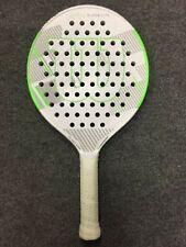 Wilson Blade Lite CV 4 1/4 Platform Tennis Paddle (Racket 360g Countervail)
