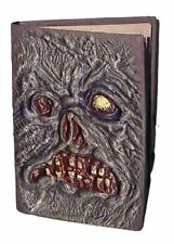 Evil Dead 2 : Dead by Dawn (DVD, 2005, The Book Of The Dead 2 Edition)