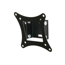 LCD LED TV TILT SWIVEL WALL MOUNT BRACKET 14 2017 Hot Great