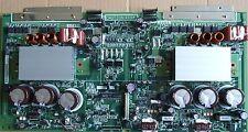 pioneer AWZ6748 , ANP1984-F Y DRIVE pcb for PDP-433MXE plasma tv