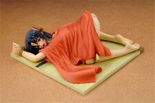 Butterfly's Dream Choko 10th Anniversary ver. vol.2 SP A Type Figure no box