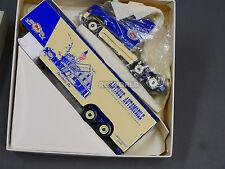 WinRoss 1/64 DieCast SEMI Truck ANTIQUE AUTOMOBILE #26