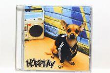 Morplay - Morplay #3399 (1998, Cd)