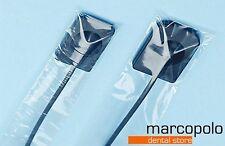 Pellicole protettive x sensore RVG dentale dental plastic x-ray sensor protector