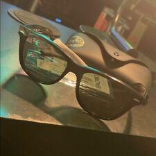 Ray-Ban 54mm Classic Wayfarer Sunglasses