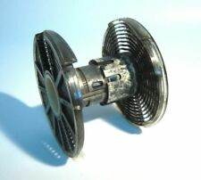 JOBO Adjustable Reel for 35mm and 120 for 1500 Series Tanks 1501